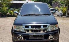 Isuzu Panther 2013 Jawa Barat dijual dengan harga termurah
