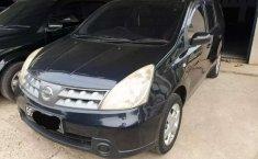 Nissan Grand Livina 2010 Sumatra Selatan dijual dengan harga termurah