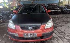Dijual mobil bekas Kia Pride 1.4 Automatic, Bali