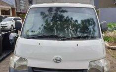 Mobil Daihatsu Gran Max 2011 Box dijual, Jawa Barat