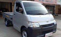 Sumatra Selatan, jual mobil Daihatsu Gran Max Pick Up 1.5 2017 dengan harga terjangkau