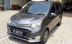 Dijual mobil bekas Daihatsu Sigra R, Lampung
