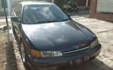 Jual cepat Honda Accord 1996 di DIY Yogyakarta