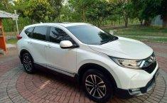 DKI Jakarta, jual mobil Honda CR-V Prestige 2018 dengan harga terjangkau