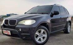 DKI Jakarta, jual mobil BMW X5 2013 dengan harga terjangkau