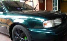 Jual mobil bekas murah Suzuki Baleno 1997 di Kalimantan Selatan