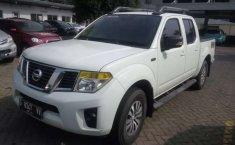 Jawa Barat, Nissan Navara NP300 VL 2012 kondisi terawat