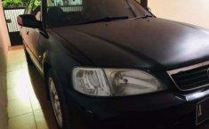 Jual mobil Honda City Type Z 2001 bekas, Banten