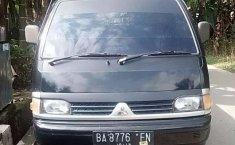 Mobil Mitsubishi Colt T120 SS 2014 dijual, Sumatra Barat