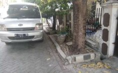 Jawa Timur, Kia Pregio SE Option 2010 kondisi terawat