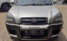 Mobil Hyundai Tucson 2008 terbaik di DKI Jakarta