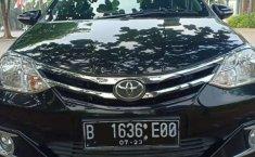 Mobil Toyota Etios Valco 2016 G terbaik di Jawa Barat