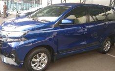 DKI Jakarta, Ready Stock Daihatsu Xenia R DLX 2019