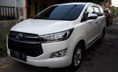 Mobil Toyota Kijang Innova 2.4 G 2016 dijual, Jawa Timur