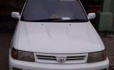 Dijual mobil bekas Toyota Starlet , Sumatra Selatan