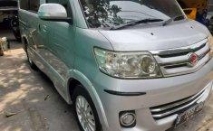 Dijual mobil bekas Daihatsu Luxio X Prestige, DKI Jakarta