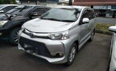 Jual cepat Toyota Avanza Veloz 2016 di Pulau Riau