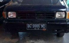 Mobil Isuzu Pickup 1991 dijual, Sumatra Selatan