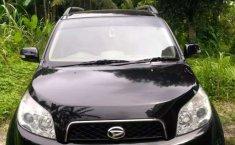 Sumatra Utara, jual mobil Daihatsu Terios TX 2009 dengan harga terjangkau