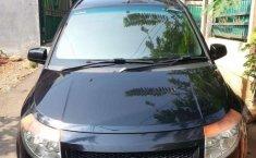 Jual mobil bekas murah Proton Savvy 2009 di DKI Jakarta