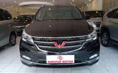 Jawa Barat, jual mobil Wuling Cortez 2018 dengan harga terjangkau