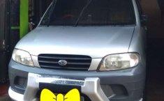 Jual Daihatsu Taruna FL 2003 harga murah di Jawa Barat