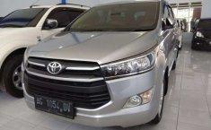 Jawa Timur, jual mobil Toyota Kijang Innova 2.4G 2016 dengan harga terjangkau