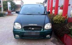 Dijual mobil bekas Kia Visto , Jawa Timur
