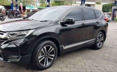 Mobil Honda CR-V 2018 Prestige dijual, DIY Yogyakarta