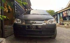 Jual mobil Hyundai Getz 2006 bekas, Jawa Timur
