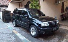 Jawa Timur, jual mobil Suzuki Grand Escudo XL-7 2003 dengan harga terjangkau