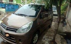 Dijual mobil bekas Suzuki Karimun Estilo, Jawa Barat