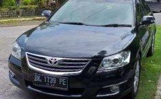 Toyota Camry 2007 Sumatra Utara dijual dengan harga termurah