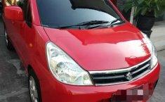 Suzuki Karimun 2011 Jawa Timur dijual dengan harga termurah