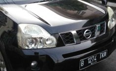Nissan X-Trail 2011 DKI Jakarta dijual dengan harga termurah