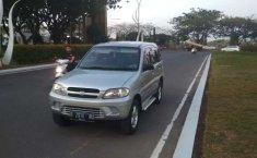 Sulawesi Selatan, jual mobil Daihatsu Taruna CX 2003 dengan harga terjangkau