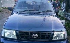Dijual mobil bekas Toyota Kijang LSX, Jawa Barat