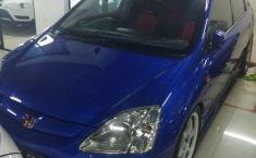 Mobil bekas Honda Civic Wonder 2001 dijual, DKI Jakarta