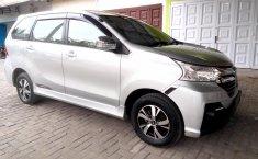 Jual mobil Daihatsu Xenia R SPORTY 2018 terbaik di Sumatra Utara