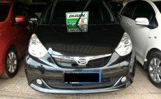 Jual mobil Daihatsu Sirion D 2014 bekas di DKI Jakarta