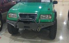 Dijual mobil bekas Suzuki Vitara 1997 di DKI Jakarta