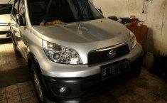 Mobil Daihatsu Terios TX 2014 dijual, DKI Jakarta