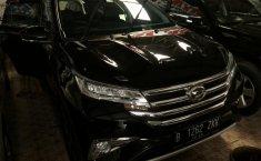 Jual mobil Daihatsu Terios R 2018 terawat di DKI Jakarta