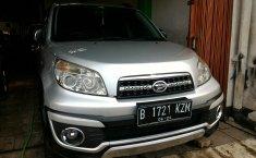 Jual mobil Daihatsu Terios TX ADVENTURE 2014 bekas di DKI Jakarta