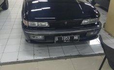 Jual mobil bekas Mitsubishi Galant VR-4 1991 dengan harga murah di DKI Jakarta