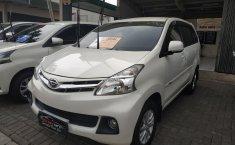 Jual mobil Daihatsu Xenia R 2014 dengan harga terjangkau di Jawa Barat