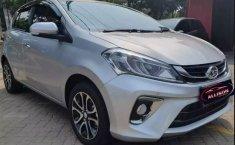Jual mobil Daihatsu Sirion D 2018 terbaik di Banten