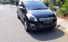 Jual mobil bekas Suzuki Ertiga GX 2013 di Jawa Barat