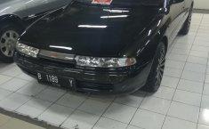 Jual cepat Mitsubishi Emeraude 1997 bekas murah di DKI Jakarta