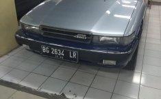 Jual mobil Toyota Sprinter Carib 1996 bekas di DKI Jakarta